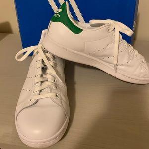 Adidas Stan Smith Sneakers Sz 10